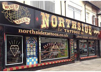 Northside Tattooz