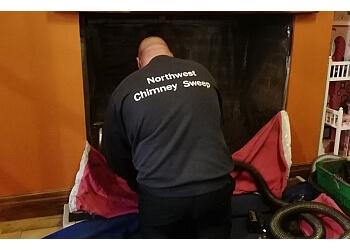 Northwest Chimney Sweep