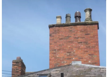 Northwest Chimney Sweep
