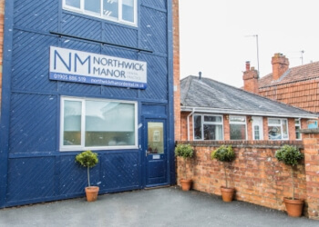 Northwick Manor Dental Practice