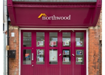 Northwood Beverley and Hull