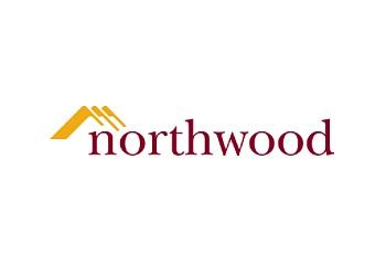 Northwood Worcester