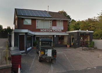 Norton China Chinese Restaurant