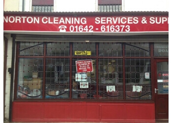 Norton Cleaning Services