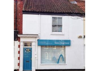 Norton Village Dental