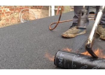 3 Best Roofing Contractors In Norwich Uk Top Picks June