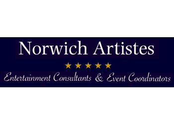 Norwich Artistes