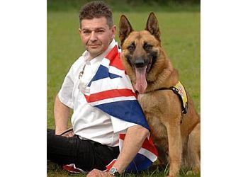 Norwich Dog Training School