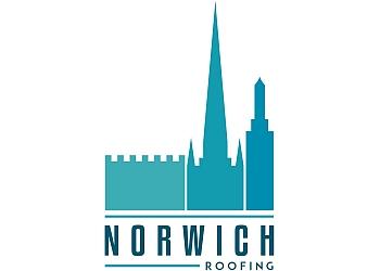 Norwich Roofing Ltd.