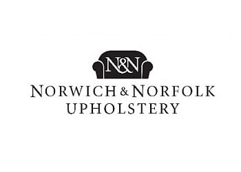 Norwich and Norfolk upholstery