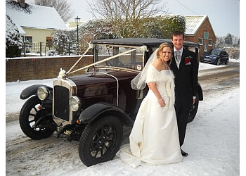 3 Best Wedding Cars In Gloucester Uk Top Picks March 2019