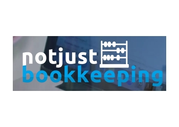 Not Just Bookkeeping Ltd