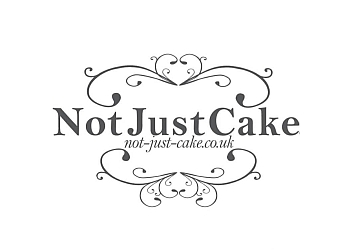 Not Just Cake