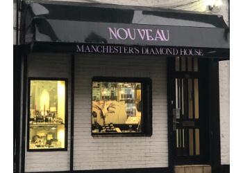 Nouveau Jewellers