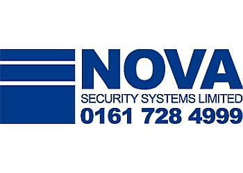 Nova Security Systems Limited