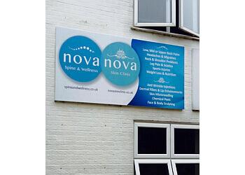 Nova Spine & Wellness Clinic