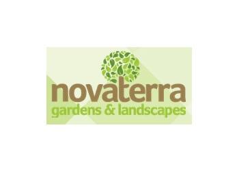 Novaterra gardens & landscapes