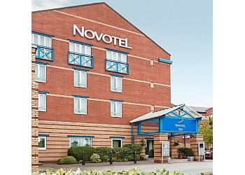 Novotel Wolverhampton Hotel
