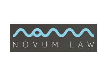 Novum Law