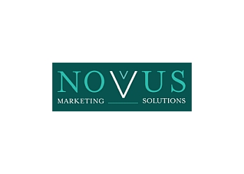Novus Marketing Solutions