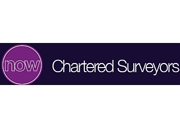 Now Chartered Surveyors