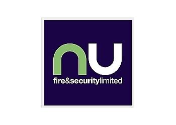Nu Fire & Security Limited