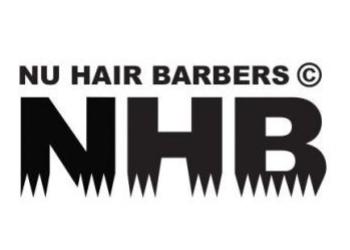 Nu Hair Barbers
