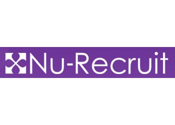 Nu-Recruit