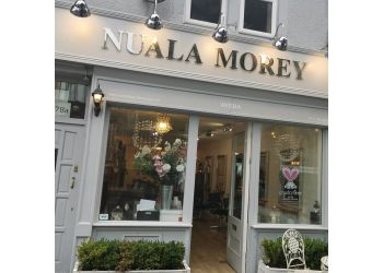 Nuala Morey Hair & Beauty