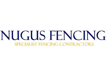 Nugus Fencing