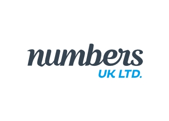 Numbers (UK) Limited