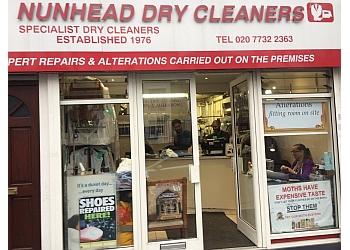 Nunhead Dry Cleaners