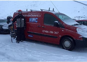 Nunthorpe Window Cleaners