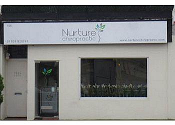 Nurture Chiropractic