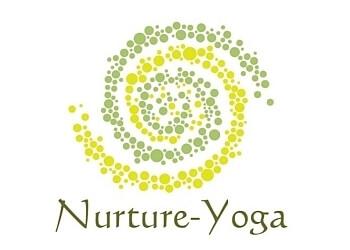Nurture-Yoga