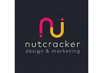 Nutcracker Design & Marketing Ltd.