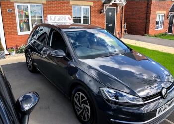 Nutgrove Driving School