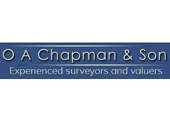 O A Chapman & Son