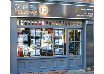 O'Brien Fellows Lettings
