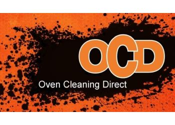 OCD Oven Cleaning Direct Worthing