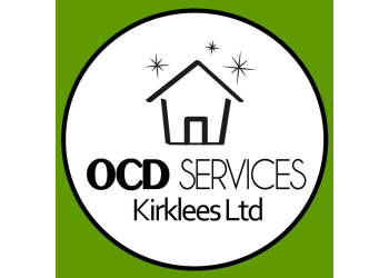 OCD Services Kirklees Ltd.