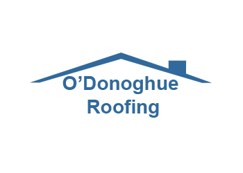 O'Donoghue Roofing