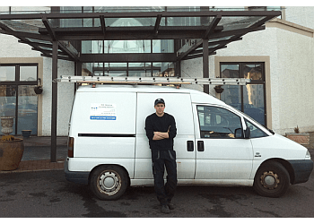 O.H.Window Cleaning Services