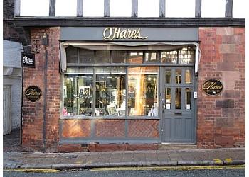 O'Hares Jewellers