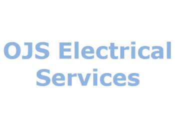OJS Electrical Services