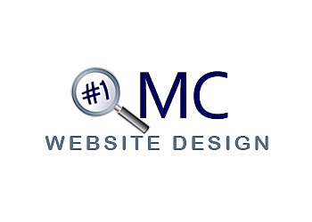 OMC Website Design