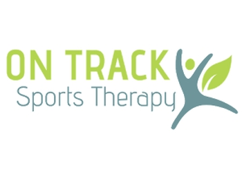 ON TRACK SPORTS THERAPY
