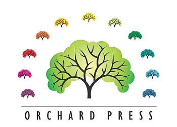 ORCHARD DESIGN & PRINT