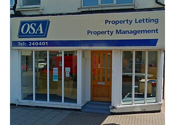 OSA Property Letting