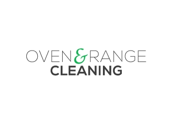 OVEN & RANGE CLEANING
